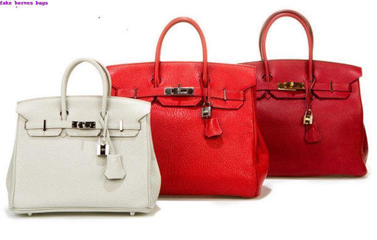 burberry handbag outlet  handbag is made from